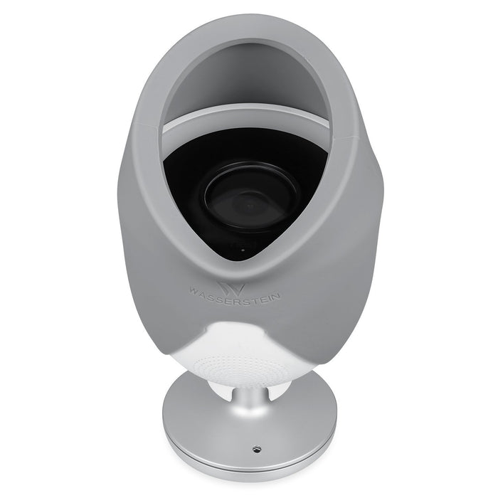 nest cam security camera manual