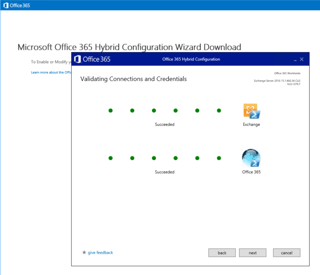 manual removal ras services from server 2010