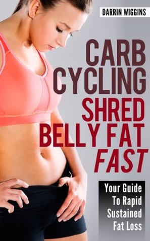 extreme rapid fat loss manual
