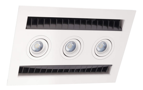 manual instructions neo vent lite 34101