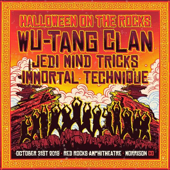 the wu tang manual read online