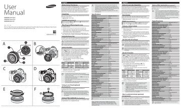 valentina user manual pdf english