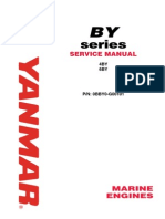 2002 zd30 workshop manual pdf
