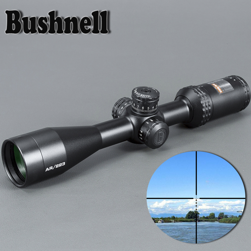 bushnell ar 223 3 12x40 manual