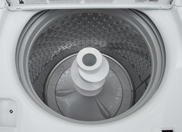 whirlpool washing machine top loader service manual