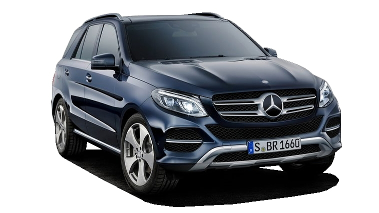 mercedes benz glc 350d manual