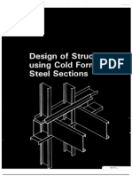 steel structures salmon solution manual