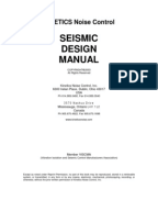 sp-17 11 the reinforced concrete design manual volume 1 pdf