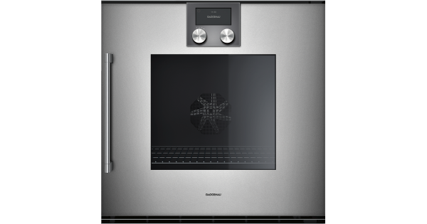 aeg pyrolytic oven manual bp501310am