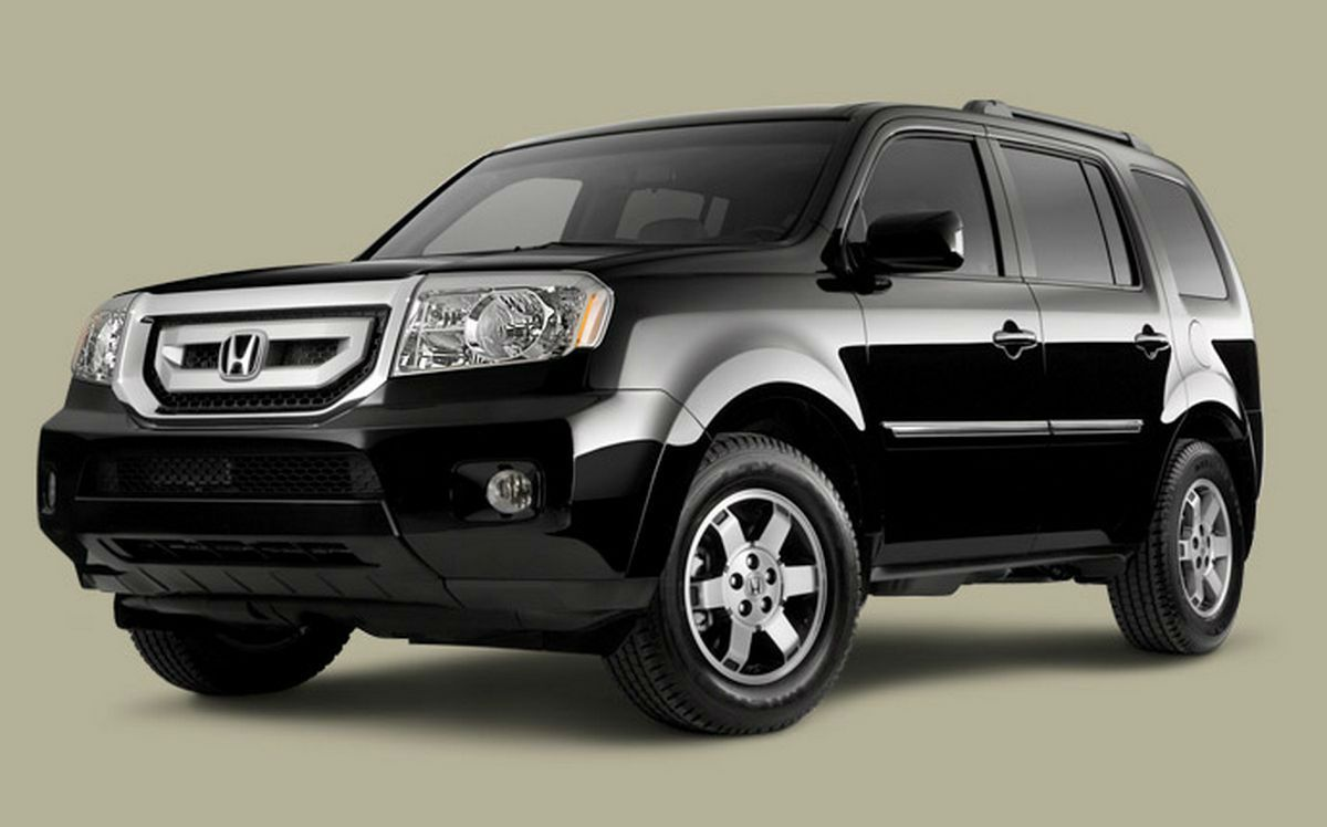 2010 discovery 4 owners manual