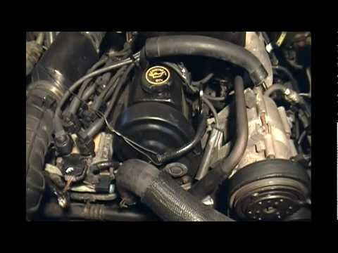 rover ohv 910 engine service manual