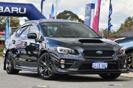 gumtree perth subaru 2011 manual awd