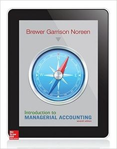 principles of corporate finance brealey 11th edition solutions manual pdf