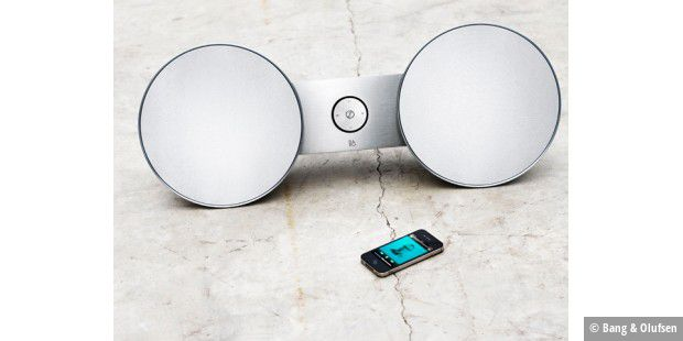 bang and olufsen beoplay a8 manual