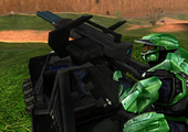 halo combat evolved multiplayer manual update