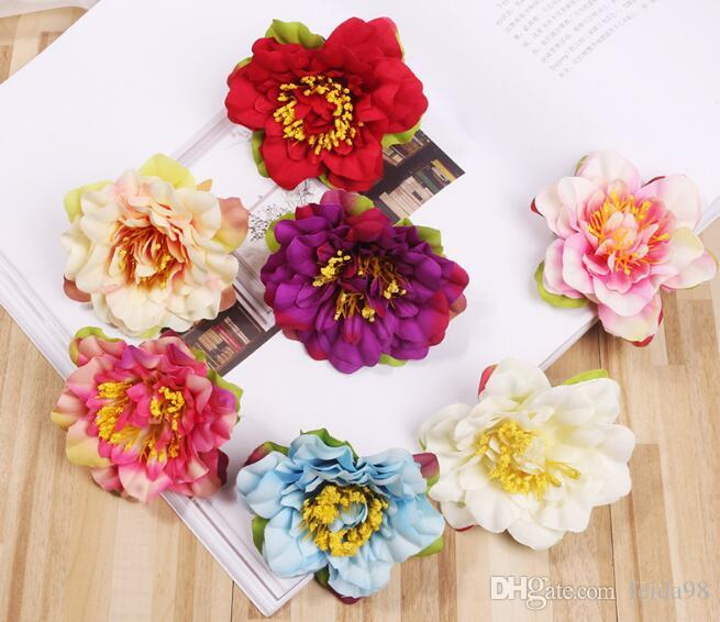 cut flowers and greenery import manual
