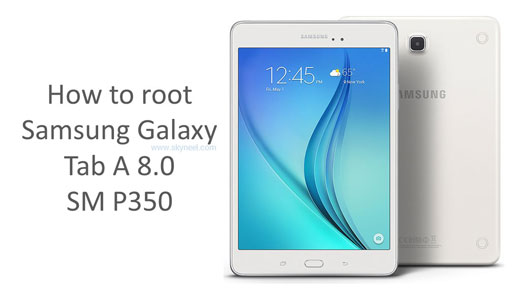 galaxy tab s sm-t700 android 6.0.1 manual