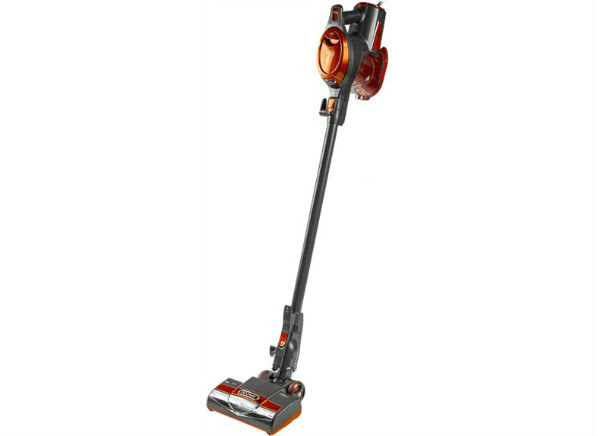 hoover dog and cat 5013ph bagless vacuum manual