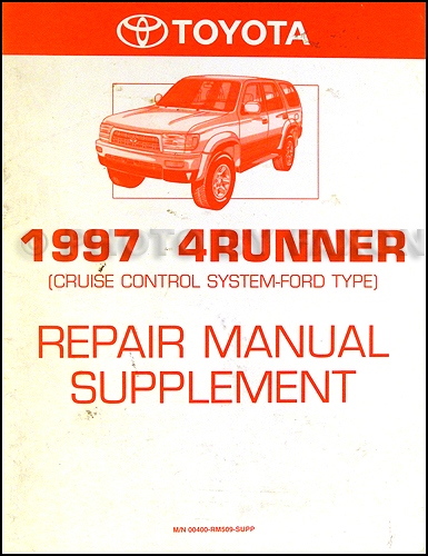 ap50 cruise control installation manual