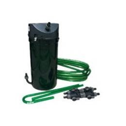 eheim 2217 canister filter manual