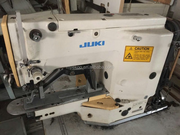 juki bar tacker lk 1852 manual