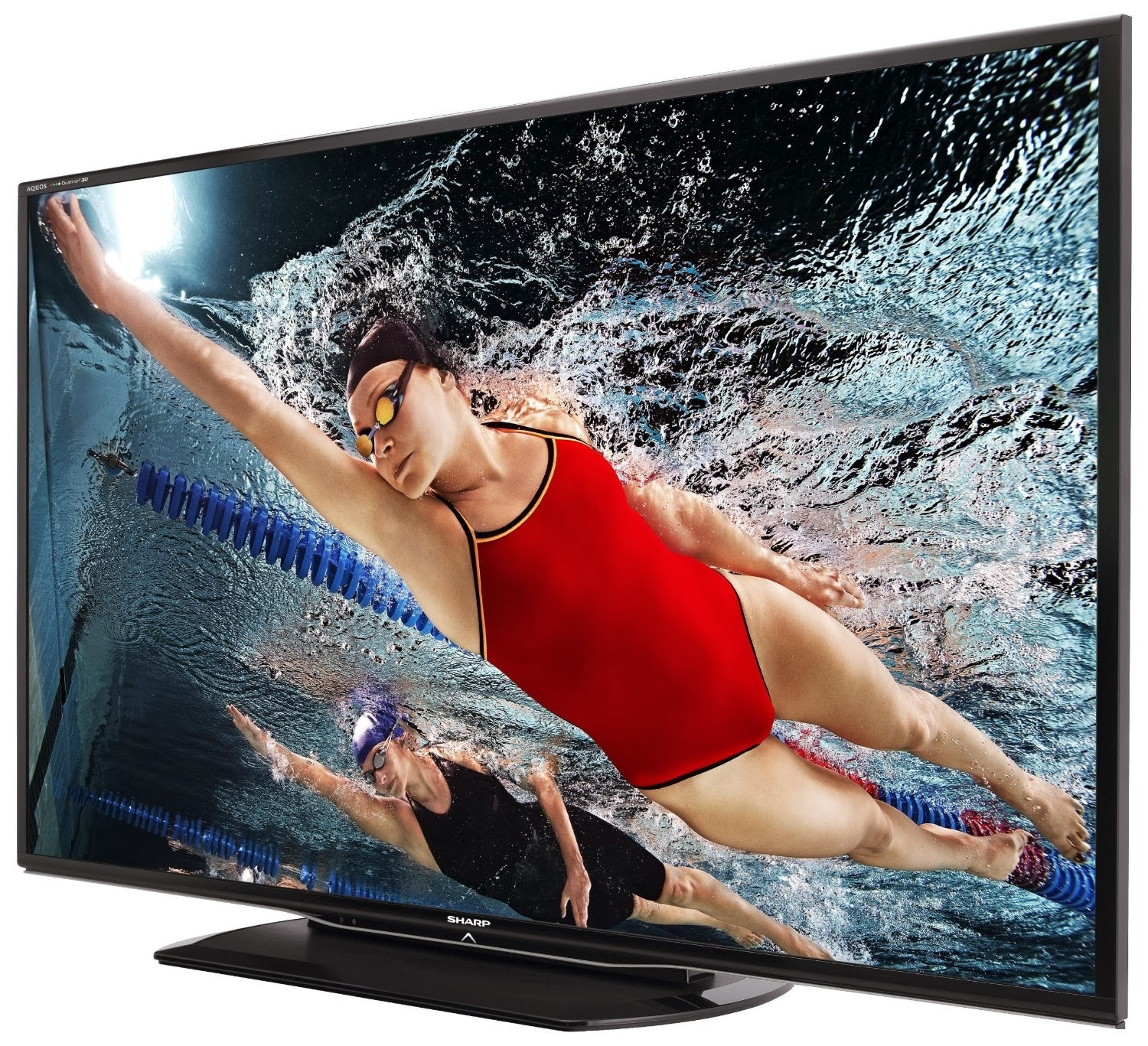 sharp aquos 70 inch 4k manual