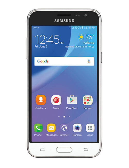 samsung galaxy j5 user manual &