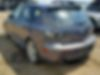 mazda3 2008 bk sp23 user manual