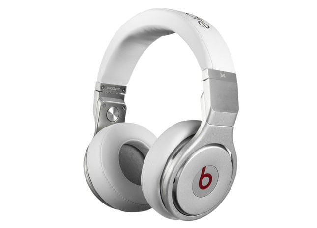 beats by dr dre solo hd manual