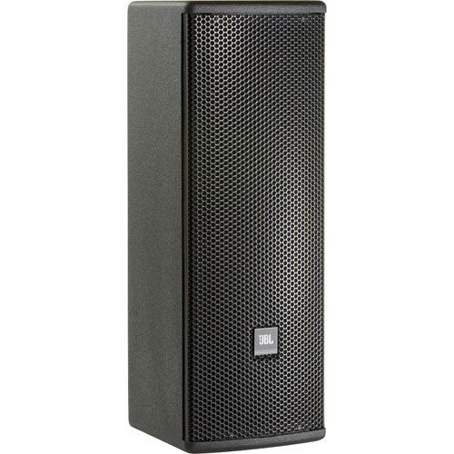 jbl pro iii plus subwoofer manual