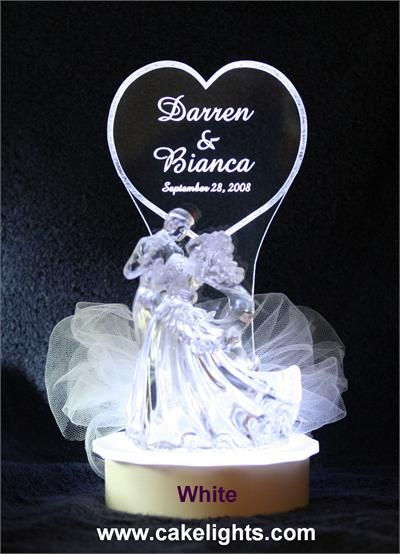 where to buy bride & groom instruction manuals
