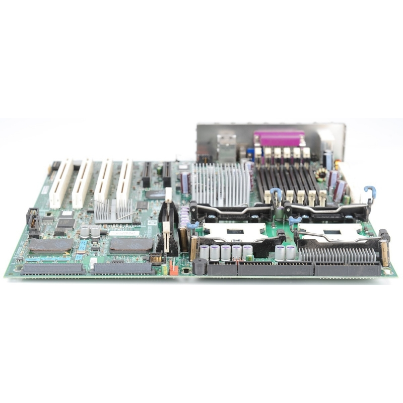 hp proliant ml350 g4p manual