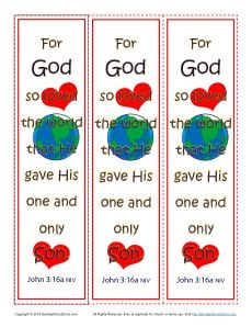 jesus christ and the everlasting gospel teachers manual