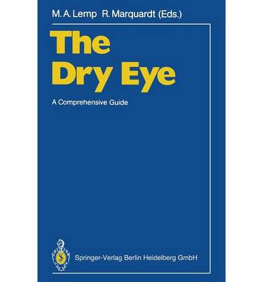 wills eye manual pdf ebook
