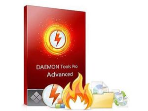 user manual for disc imaging professional software