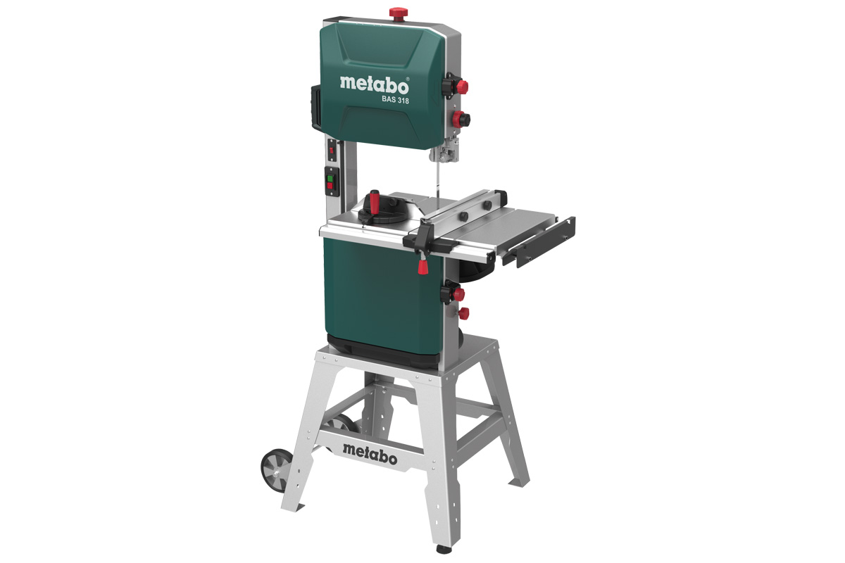 metabo kgs 254 plus manual