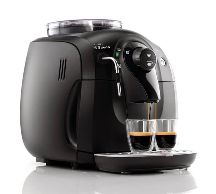 saeco coffee machine manual xsmall
