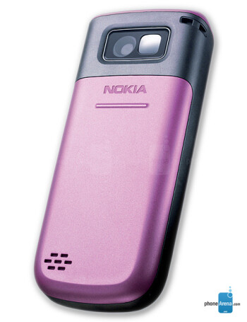 nokia lumia 610 nfc user manual pdf
