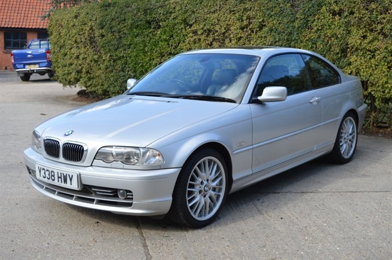 330ci engine manual for sale