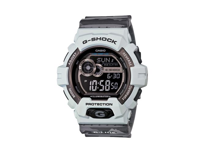 casio g shock mt g neon illuminator manual
