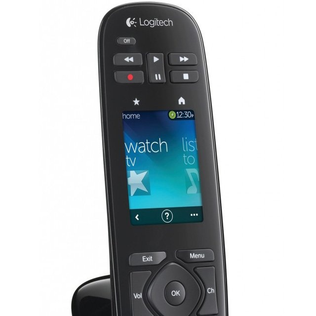 home theater logitech z506 manual