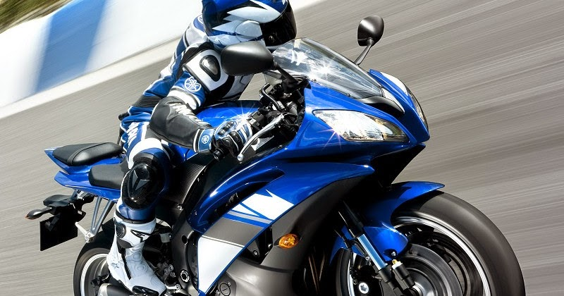 yamaha yzf-r6 2008 service manual
