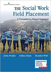 field education manual social work placement rmit
