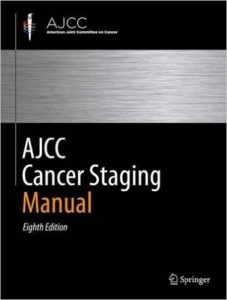 uicc manual clinical oncology 9th pdf