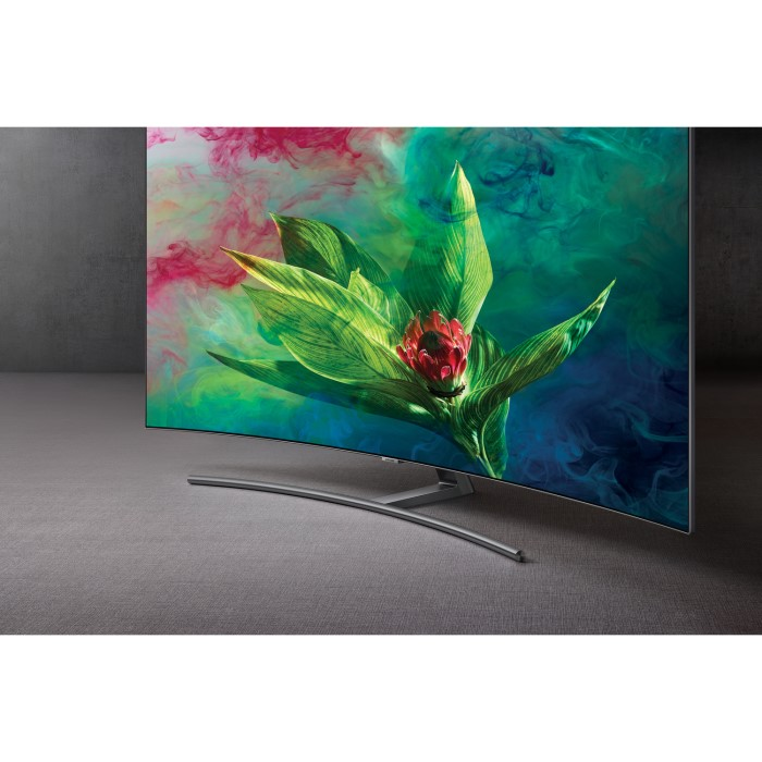 manual lg 55 4k hdr curved oled 3d smart tv