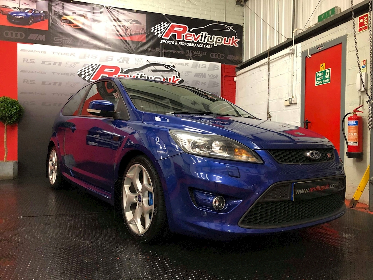 2008 ford focus cl lt auto owners manual