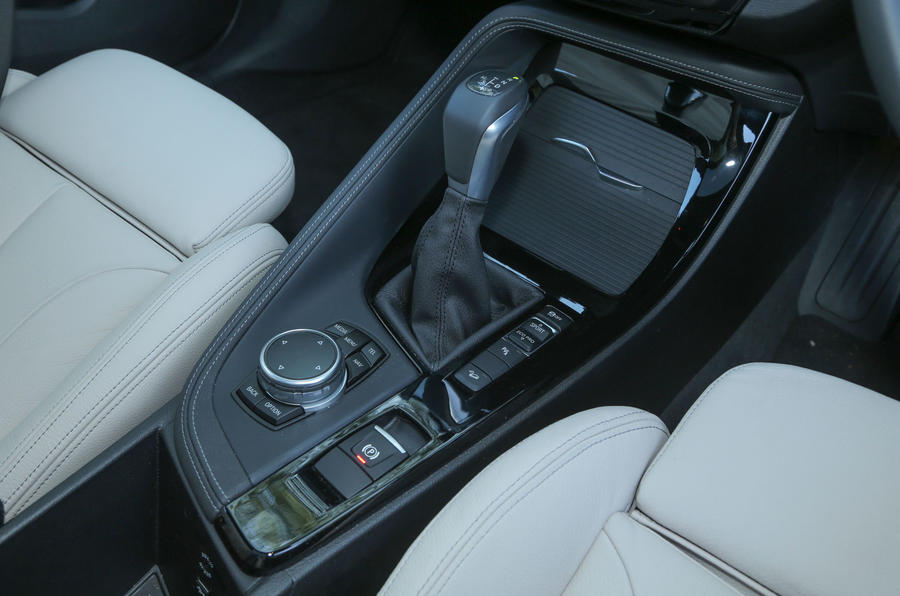 manual or automatic cars in russia
