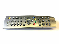 humax freeview pvr-9150t manual