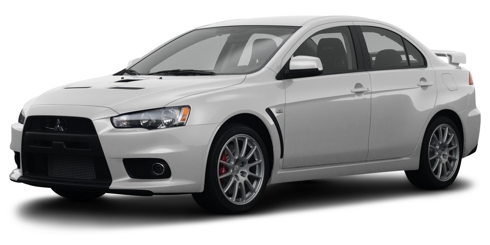 all wheel drive vehicles with manual transmission