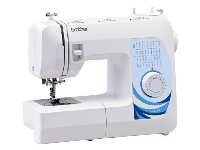 brother sewing machine ps 55 service manual